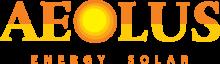 ae_solar